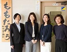 img_aisatsu